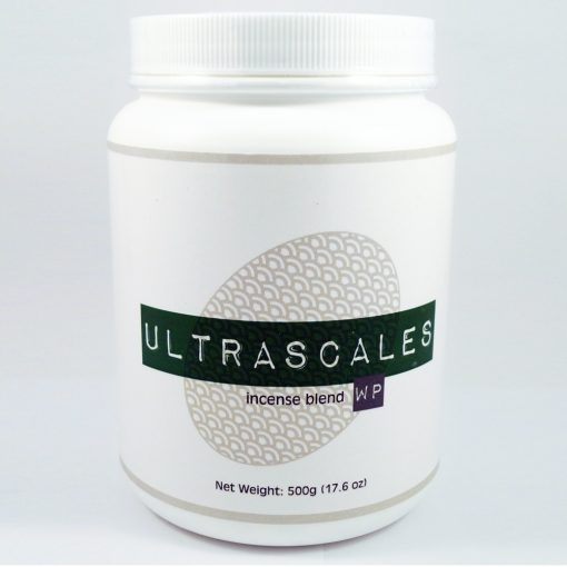 Ultrascales WP